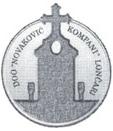 Kamenorezac Novaković